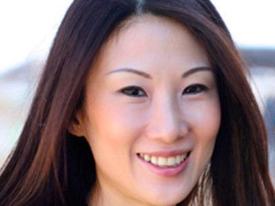 Mitsuyo Kawai