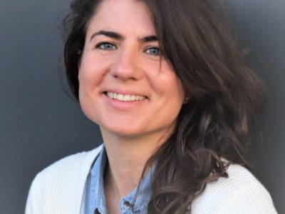 Marion J-Delorme