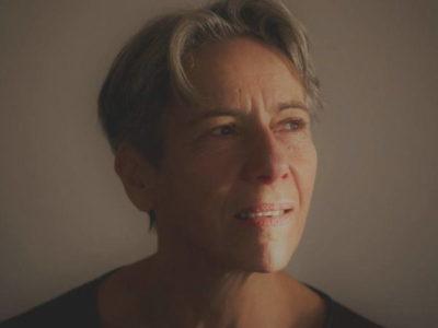 Antoinette Waroquy